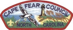 Cape-fear-council-300x124 (1)