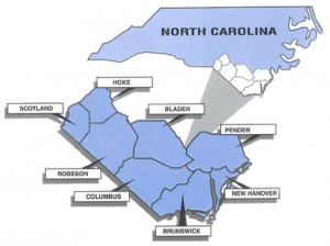 districtmap (1)