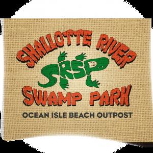 SWAMP_002113_01_r1_logo1-300x300