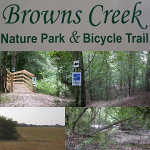 browns-creek-300x300