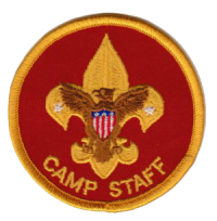 campstaffpatch-300x307-200x204