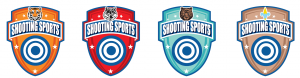 cub scout shooting sports awards
