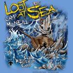 lsot at sea