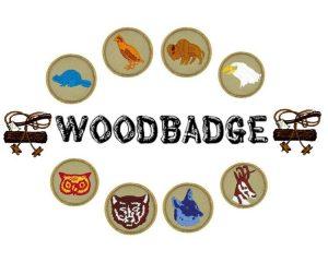woodbadge