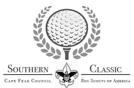 Boy Scout Southern Classic Golf